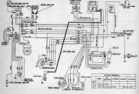 ct90 wiring diagram wiring diagram and hernes 1977 honda ct90 wiring diagram home diagrams