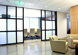 designs ideas wall design office. Perfect Design Office Entrance Design Modern Small Reception Area Ideas  Layout Designs For Intended Wall W