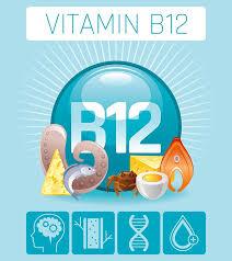 vitamin b12 benefits 13 ways it helps