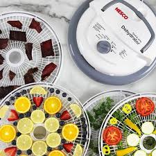 best 10 dehydrators for y chef s