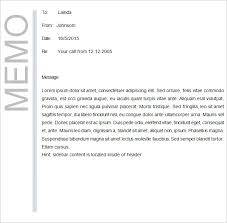 Business Memo Template Sample Memo Format Sample For Business ...