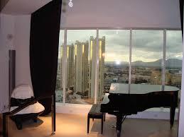 Skylofts 2 Bedroom Loft Suite Similiar Mgm Skylofts Keywords