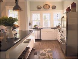 kitchen floor cabinets. Home Cabinets Kitchen Floor Awesome For The I T