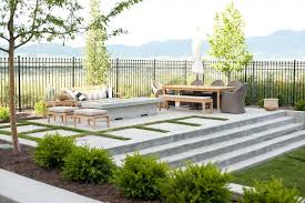 outside patio designs these stunning patios will make you forget youre outside porch