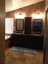 bathroom remodel videos. Bathroom Remodel Videos Unique Best Photo Small E To Inspiration