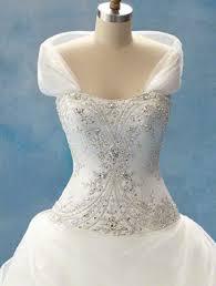 disney wedding dresses obniiis com