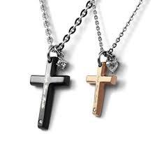 ne cross faith couple