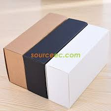 kraft gift box corporate gifts singapore corporate gift supplier source ec