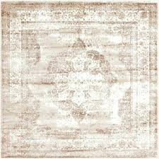area rugs safe for vinyl floor wayfair non staining rug pad for vinyl floors non staining