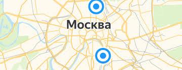 «<b>Кардиган playToday</b>» — Результаты поиска — Яндекс.Маркет