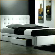 white tufted platform bed twin size bed frame king full single white double tufted platform white white tufted platform bed