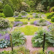 Knebworth House, Gardens & Park on Gardens to Visit 2020 | Gardens to Visit  2020