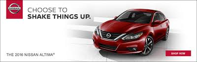 buy lease cars buying vs leasing a nissan vehicle at wesley chapel nissan