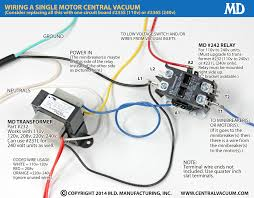 transformer wiring diagram transformer image transformer wiring diagrams wiring diagram schematics on transformer wiring diagram