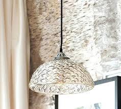 mercury glass pendant light mercury glass pendant light mercury glass pendant light mercury glass kitchen pendant