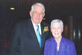 Harold Fields Obituary - Kansas City, MO