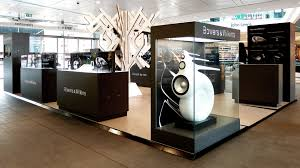 bowers andamp wilkins logo. bowers andamp wilkins logo t