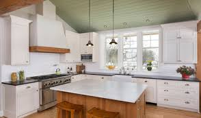 kitchen s white kitchens on houzz tips from the experts