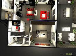 home design 3d tutorial best home design ideas stylesyllabus us