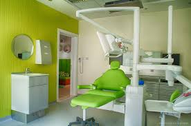 modern dental office design. amazing ideas of how to design a modern dental clinic for childrenpart 1 office