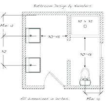 corner shower stall dimensions. Perfect Corner Standard Shower Stall Sizes Corner Dimensions Bathroom   To Corner Shower Stall Dimensions E