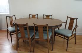 mid century dining table x  mid century dining table danish