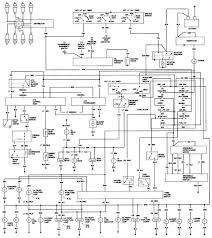 1961 cadillac distributor wiring albumartinspiration com 2000 cadillac eldorado wiring diagram 2000 Caddilac Eldorado Ac Wiring Diagram 1961 cadillac distributor wiring 1976 corvette ignition wiring diagram 1982 corvette wiring 1961 cadillac deville 1961