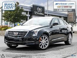 2018 cadillac ats sedan. brilliant ats 2018 cadillac ats sedan 20l turbo luxury awd 1sf with cadillac ats sedan