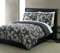 camo bedding sets for boys unique camouflage bedding home decor  inspirations image of full microfiber kids . camo bedding ...