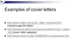 Vt Cover Letter Best Of Cover Letters Spacing Format Nice Cover