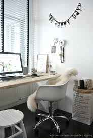 home office white. Full Size Of Office:office In Home Creating A Office White Executive Large E