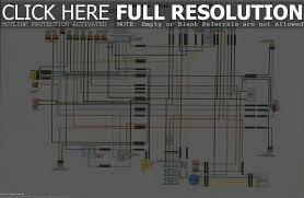1980 honda cb750k wiring diagram cb750k wiring diagram honda motorcycle diagrams and 1978 1973 ct90 diagram