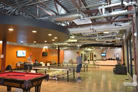 amusing create design office space. Fun Office Room. Break Room With Ping Pong, Pool Table, Couches Amusing Create Design Space M