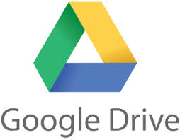 Google Drive Image Google Drive Or Docs Down Current Outages And Problems Downdetector