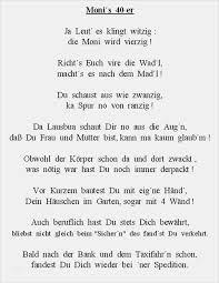 51 Erstaunlich Spruch 40 Geburtstag Kurz Ideen Einladung Geburtstag