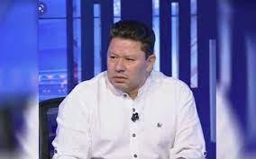 رضا عبد العال : اختيارات شوقي غريب 'لقائمة المنتخب الأولمبي' ظالمة ''