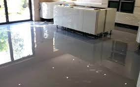 poured flooring poured resin gloss poured vinyl flooring cost