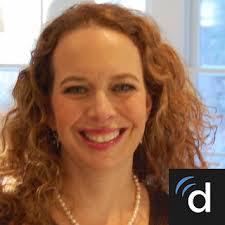 Sharon Jacobson, PA – Englewood, NJ | Obstetrics & Gynecology