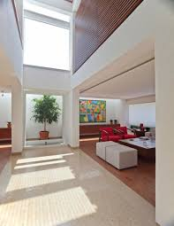 Paint For Living Room With High Ceilings Living Room Wonderful Living Room Wall Decor With High Ceilings