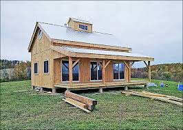 diy timber frame kit cote building kits a frame cabin kits awesome tamlin house 0d