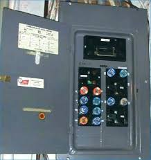 fuse box in house wiring diagram list old house 100 amp fuse box manual e book old fuse box in house fuse box in house