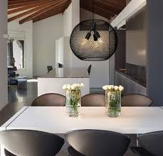 industrial inspired lighting. Read More Industrial Inspired Lighting R