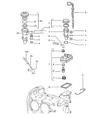 porsche engine diagram milioncars porsche 914 engine