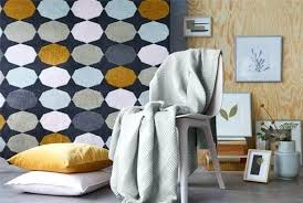 area rugs ikea polka dot carpet with a grey chair and grey blanket grey area rugs area rugs ikea