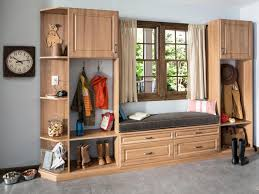 Small Mudroom Ideas: Pictures, Options, Tips and Advice | HGTV