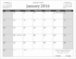 Microsoft Office 2015 Calendar Template Microsoft Office Calendar Template 2015 Microsoft Office Calendars