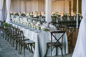 chair rentals. to fit any budget and style: plastic folding chairs , wedding garden elegant silver, gold, clear chiavari barstools. chair rentals