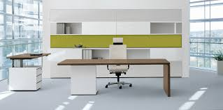 Office Furniture Design Concepts