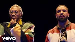 Future - <b>Life</b> Is Good (Official <b>Music</b> Video) ft. Drake