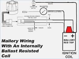 mallory electronic distributor wiring diagram mallory magnetic of wiring diagram for electronic distributor mallory electronic distributor wiring diagram mallory magnetic of mallory distributor wiring diagram in mallory unilite wiring diagram